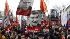 В Казани пройдет согласованный митинг в память о Немцове