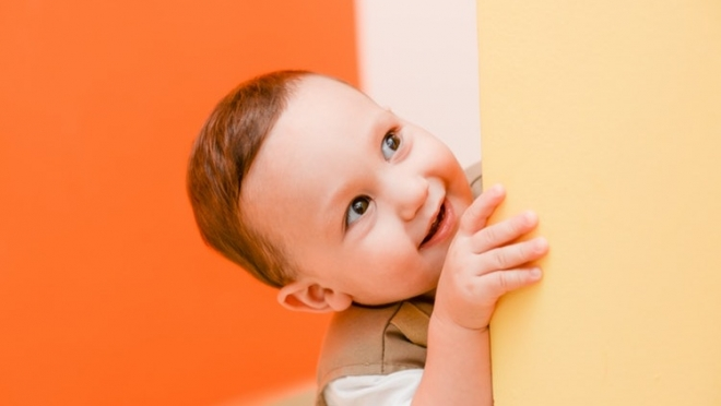 В столице Татарстана на прошлой неделе родилось 382 ребёнка
