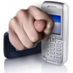 Новости  - Телефонные аферисты взялись за любителей БАД-ов