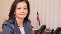 Новости  - Страхование туристов в Татарстане: опасные болезни