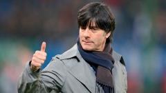 Новости  - Сборная Германии прилетела в Казань на матч с Чили
