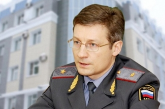 Глава МВД по РТ Артём Хохорин заявил, что поджоги церквей раскрыты