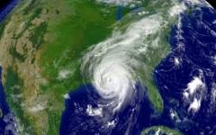 Новости  - Открылся сайт метеообеспечения Универсиады