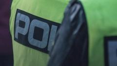 Количество жалоб в полицию увеличилось на 30%