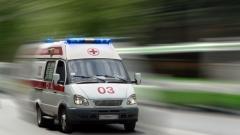 В Мензелинском районе Татарстана рабочего насмерть завалили землей