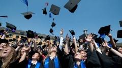 Казань попала в рейтинг самых образованных городов России