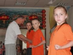 Новости  - Прокуратура выступила против принудительных занятий во внеурочных школьных кружках