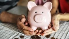 Новости Экономика - Зарплата татарстанцев за прошлый год выросла почти на 9 процентов