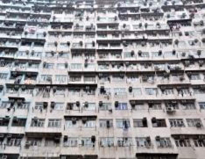 Приобрести квартиру в Казани: полезные советы