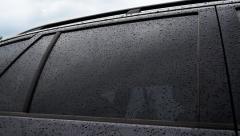 Новости  - Сегодня в Казани проходит рейд по автомобилям с тонировкой