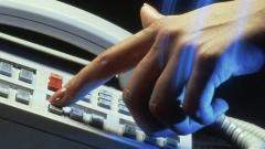 Новости  - В Татарстане до 26 марта работает горячая линия по правам потребителей