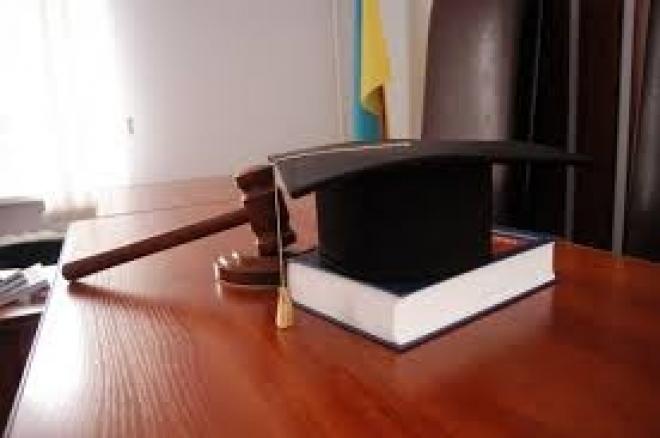 В Татарстане судят юношу, причастного к  несостоявшемуся теракту против полиции