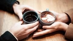 Новости Общество - Казань вошла в пятерку самых романтичных российских городов