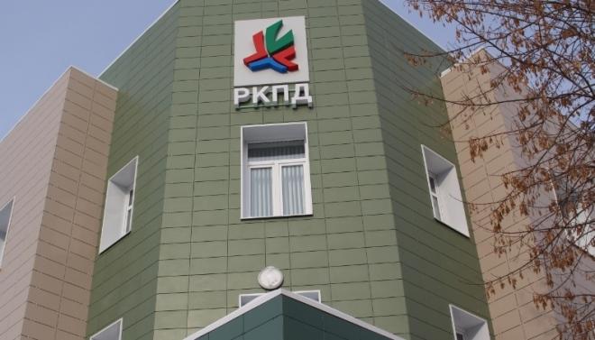 В Казани открылось детское отделение противотуберкулезного диспансера
