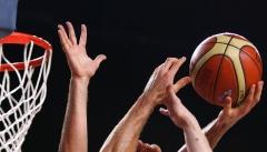 Новости Спорт - Казанские баскетболисты проиграли в матче испанской «Валенсии»