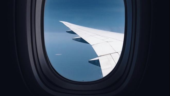 Туристы смогут получить денежные выплаты, путешествуя по России