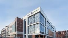 Алюминстрой открывает новый офис продаж в Казани