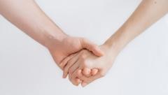 Новости Медицина - Жительницы республики могут пройти бесплатное маммографическое исследование