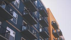 Новости  - В Казани взлетели цены на жильё по сравнению с другими регионами страны