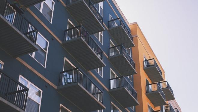 В Казани взлетели цены на жильё по сравнению с другими регионами страны