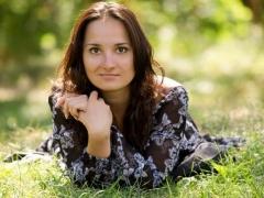Новости  - Диана Гарипова, студия семейной фотографии «Клюква»: «Нефотогеничных людей не бывает»