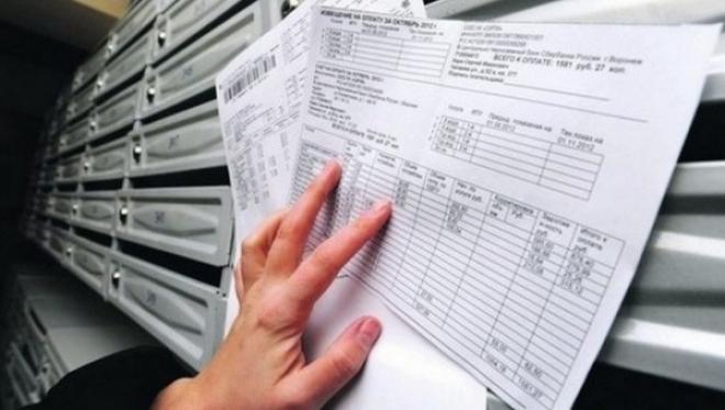 На следующей неделе в Казани пройдет прием граждан по вопросам ЖКХ