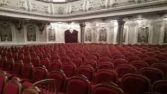 Новости  - Новое здание ТЮЗа открыли в Казани