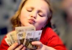 Новости  - В Казани заведующая детсадом подозревается в поборах с родителей