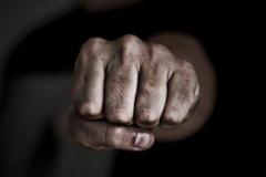 Новости  - Набережные Челны: в подъезде забили женщину