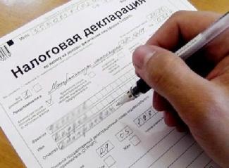 В Челнах директор фирмы уклонился от уплаты 5 млн руб. налогов