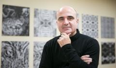 Новости  - Бывший главный архитектор Барселоны прочитает лекцию в Казани