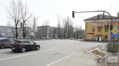 Новости Транспорт - В Казани планируют полностью отремонтировать улицу Кошевого