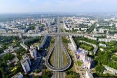 Новости  - К 140 казанским улицам предъявили особые эстетические требования