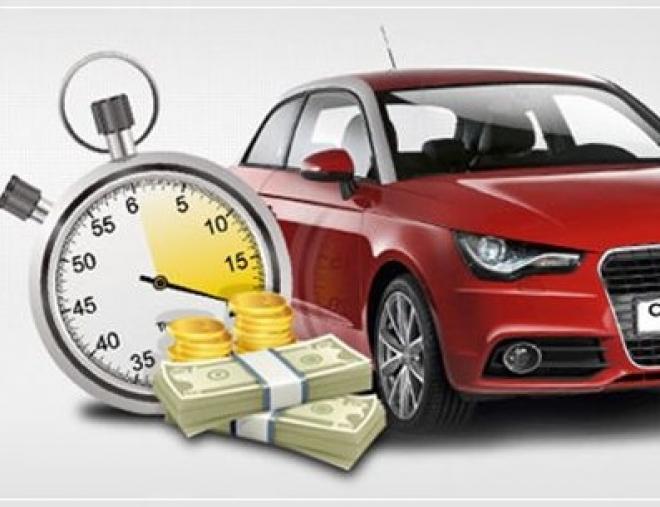 Группа компании «Ильинка»: выгодные условия залога и продажи авто