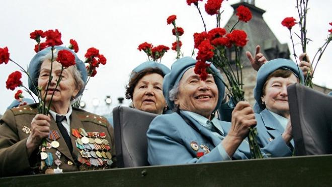 В республике ветераны ВОВ получат новое жилье