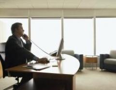 Новости  - Стоит ли обращаться в разные агентства по недвижимости?