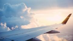 Новый внутренний рейс: аэропорт Казани открывает ещё один маршрут в Севастополь