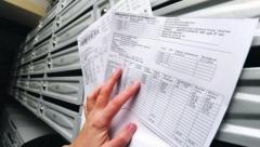 Новости  - В июле будущего года тарифы ЖКХ в Татарстане вырастут на 7,4%