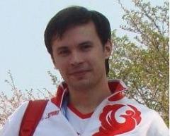 Новости  - Россиянин стал лучшим стрелком казанского чемпионата мира