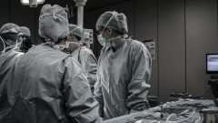 Новости Медицина - По Татарстану 57 новых случаев заболевания COVID-19