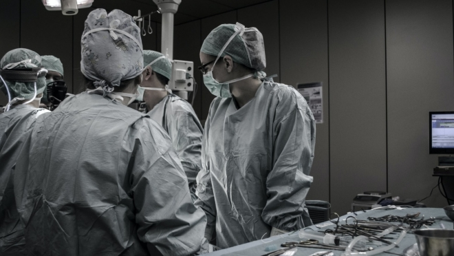 По Татарстану 57 новых случаев заболевания COVID-19