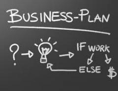 Новости  - Молодых сельчан Татарстана приглашают бесплатно научиться делать бизнес