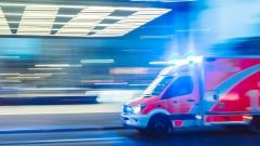 Новости Происшествия - На трассе Казань-Шемордан случилось серьезное ДТП