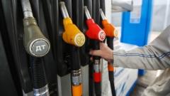 Новости Экономика - С 2019 года в РФ вырастут акцизы на бензин и дизтопливо