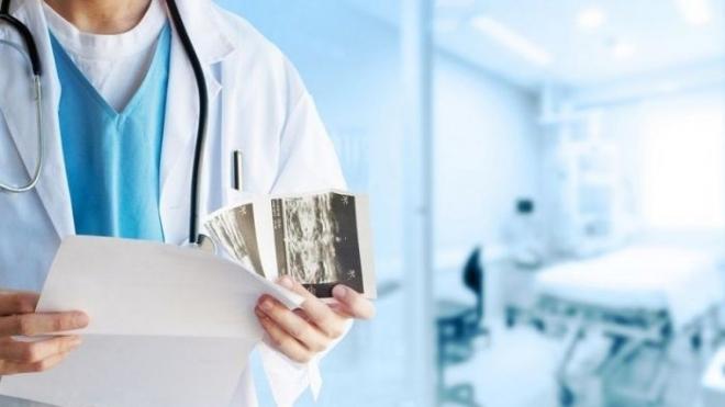 За три года в России впервые снизилось количество смертей от рака