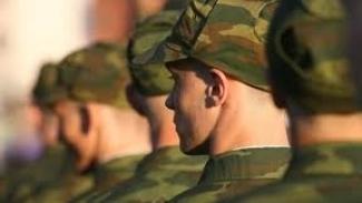 Из Татарстана в осенний призыв пойдут 4 тысячи юношей