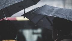Новости Погода - На неделе по Татарстану ожидается мокрый снег