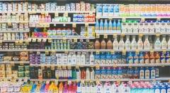 Новости Экономика - За этот год в Татарстане выросло производство молока, мяса скота и птицы, а также яиц