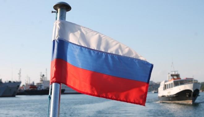 «Единая Россия» победила на выборах в Госдуму