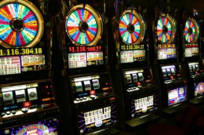 Игровые автоматы и челнах ремикс к казино рояль